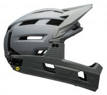 Bell Super Air R MIPS Spherical Helmet