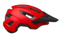 Bell - Nomad Helmet