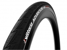 Vittoria - Adventure Tech G2.0 Tire