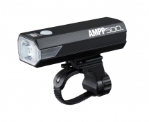 Cateye - AMPP500 HL-EL085RC Front Light