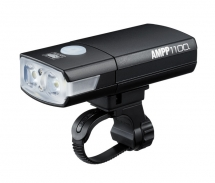 Cateye - AMPP 1100 HL-EL1100RC Front Light