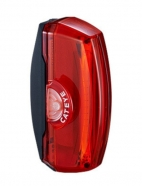 Cateye - TL-LD720-R RAPID X3 Rear Light