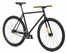 NS Bikes - Analog Bike