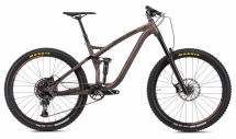 NS Bikes - Snabb 160 Bike