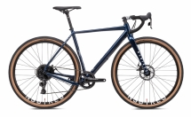 NS Bikes - RAG 2+ Bike