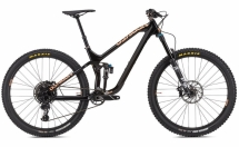 NS Bikes - Define 150 2 Bike