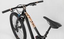 NS Bikes Define 150 2 Bike