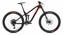 NS Bikes - Define AL 130