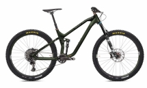 NS Bikes - Define 130 2 Bike
