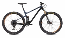 NS Bikes - Synonym TR1 Bike
