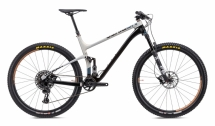 NS Bikes - Synonim TR2 Bike