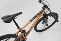 NS Bikes Synonim RC 2 Bike