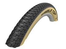 Schwalbe - TABLE TOP Folding Tire