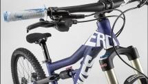 NS Bikes Nerd JR Bike