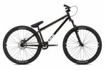 Octane One - Diezel Bike