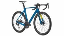 Rondo - HVRT CF1 Bike