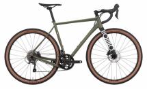 Rondo - MUTT AL Bike