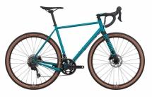 Rondo - MUTT ST Bike