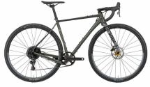 Rondo - RUUT AL1 Bike
