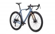 Rondo - Ruut CF0 Bike