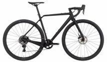 Rondo - RUUT CF2 Bike