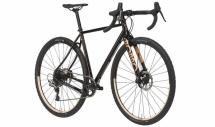 Rondo - RUUT ST1 Bike