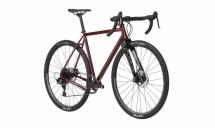 Rondo - RUUT ST2 Bike