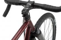 Rondo RUUT ST2 Bike