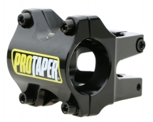 ProTaper - 31,8mm MTB Stem