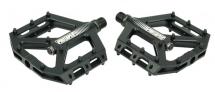 ProTaper - Aluminium Pedals