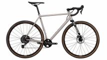Rondo - Ruut Ti Bike