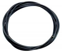 BBB - HYDRAULINE BCB-80S Cable set for Shimano