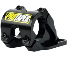 ProTaper - Direct Mount Stem 31,8mm