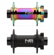 NS Bikes - Rotary Boost 20x110 Front Hub