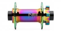 NS Bikes Rotary Boost 20x110 Front Hub