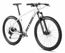 Accent - Point SX Eagle Bike