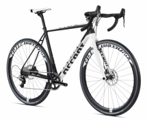Accent - CX-ONE Carbon Team Cyclocross Bike