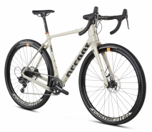 Accent - Freak Carbon Apex Gravel Bike