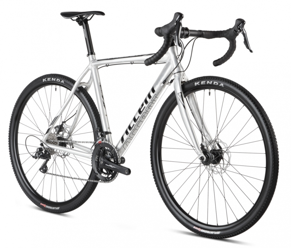 Accent Falcon Gravel Bike