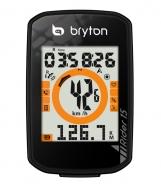 Bryton - Rider 15E