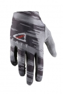 Leatt - DBX 1.0 GripR Glove