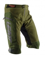 Leatt - DBX 4.0 Shorts Forest