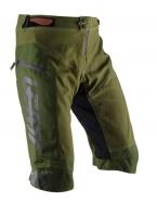 Leatt - DBX 4.0 Shorts Forest