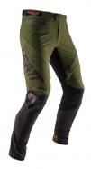 Leatt - DBX 4.0 Pants