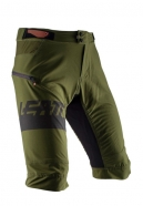 Leatt - DBX 3.0 Shorts Forest