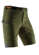 Leatt - DBX 1.0 Shorts Forest