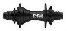NS Bikes - Rotary Freecoaster Rear Hub