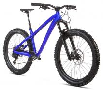 Dartmoor - Hornet Pro Bike