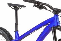 Dartmoor Hornet Pro Bike