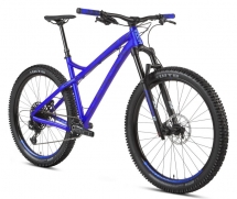 Dartmoor - Primal PRO 27.5 Bike